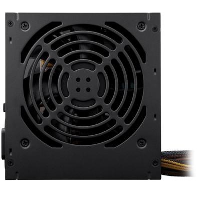 Fonte Corsair 400W 80 Plus White VS400 - CP-9020117