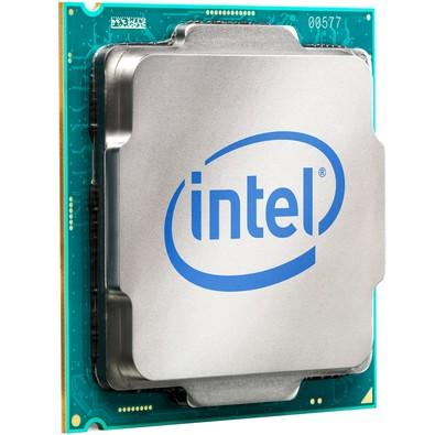 Processador Intel Core i7-7700 Kaby Lake, Cache 8MB, 3.6GHz (4.2GHz Max Turbo), LGA 1151 - BX80677I77700