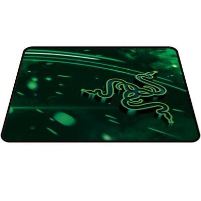 Mousepad Gamer Razer Goliathus Large Speed Cosmic - RZ02-01910300-R3M1
