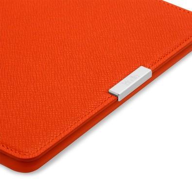 Capa Kindle Paperwhite AO0353 Laranja