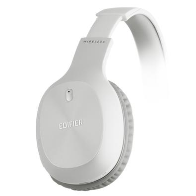 Headphone Edifier Bluetooth W800BT Branco