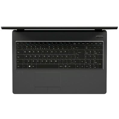 Notebook Vaio Fit 15S, Intel Core i7-7500U, 8GB, 1TB, Windows 10 Home, 15.6´ - VJF155F11X-B0311B