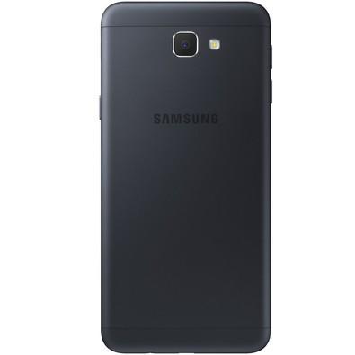 Smartphone Samsung Galaxy J5 Prime, 32GB, 13MP, Tela 5´, Preto - SM-G570M