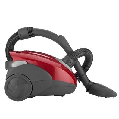 Aspirador de pó Cadence ASP503 - 110V