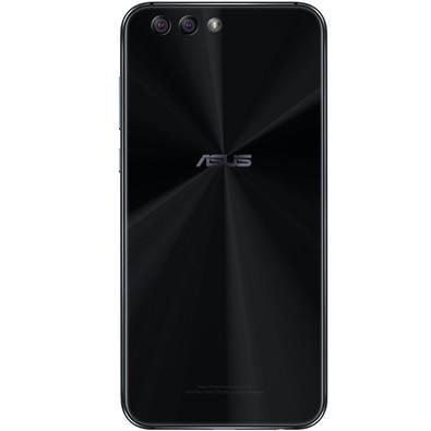 272a87813cc5e ... Smartphone Asus Zenfone 4, 64GB, 12MP, Tela 5.5´, Preto - ZE554KL ...