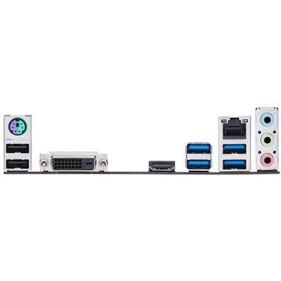 Placa-Mãe Asus Prime Z370-P, Intel LGA 1151, ATX, DDR4