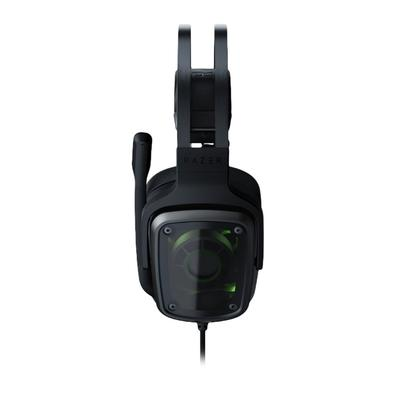 Headset Gamer Razer Tiamat 7.1 V2 - USB - RZ04-02070100-R3U1