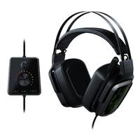 Headset Gamer Razer Tiamat 7.1 V2 - USB