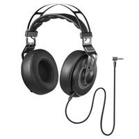 Headphone Pulse Premium Large P2 Preto - PH237