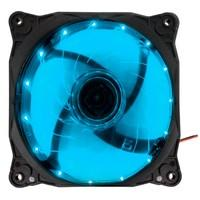 Cooler FAN G-Fire 12cm Azul EW1512L