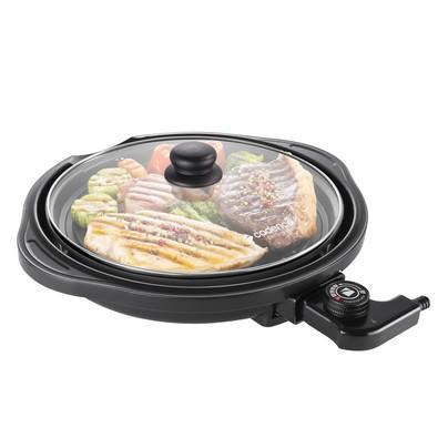 Grill Cadence GRL300 220V