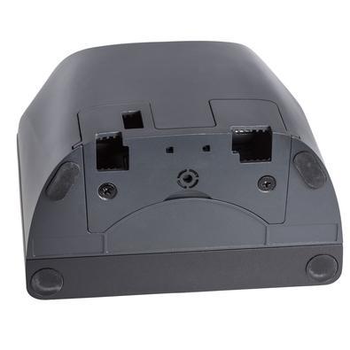 Leitor de Código de Barras Honeywell Fixo Solaris LED 7980G-2USBX-0-Z