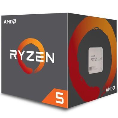 Processador Amd Yd260xbcafbox