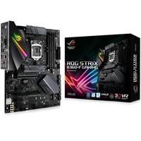 Placa-Mãe Asus ROG Strix B360-F Gaming, Intel LGA 1151, ATX, DDR4