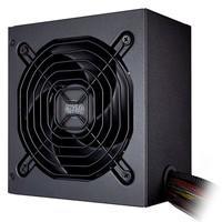 Fonte Cooler Master 450W 80 Plus Bronze MWE - MPX-4501-ACAAB-WO
