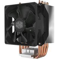Cooler para Processador Cooler Master AMD/ Intel Hyper H412R - RR-H412-20PK-R2