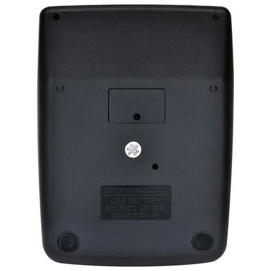 Calculadora de Mesa Vinik 12 Dígitos CM50 - 26093 Branca