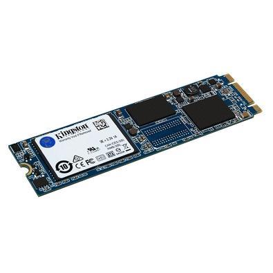 SSD Kingston UV500, 480GB, M.2, Leitura 520MB/s, Gravação 500MB/s - SUV500M8/480G