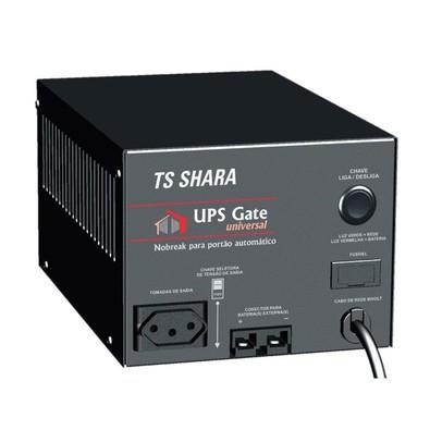 Nobreak TS Shara UPS GATE 1600VA - 24V Universal 4399