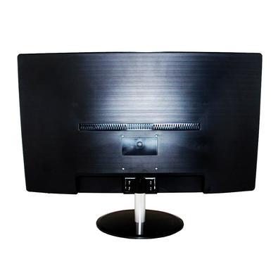 Monitor Gamer Bluecase LED 24´ Widescreen, Full HD, HDMI/Display Port, 144Hz, 1ms, Altura Ajustável - BM241GW