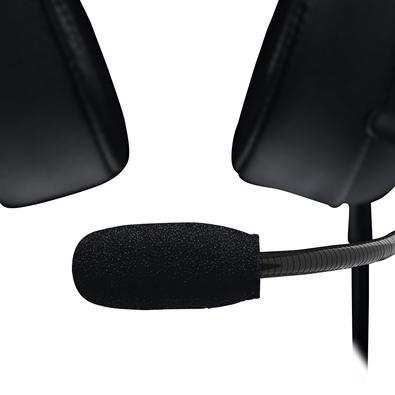 Headset Gamer Logitech G PRO Surround Drivers Pro-G
