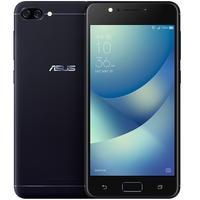 Smartphone Asus Zenfone Max M1, 32GB, 13MP, Tela 5..