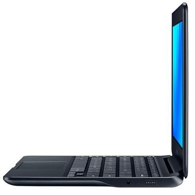Chromebook Samsung Connect Intel Celeron N3060, 4GB, Chrome OS, 11.6´ - XE500C13-AE1BR