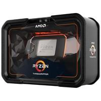 Processador AMD Ryzen Threadripper 2990WX, Cache 80MB, 3GHz (4.2GHz Max Turbo), TR4, Sem Vídeo - YD299XAZAFWOF