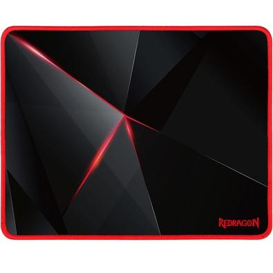 Mousepad Gamer Redragon Capricorn, Speed, Médio (330x260mm) - P012