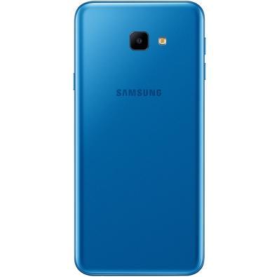 Smartphone Samsung Galaxy J4 Core, 16GB, 8MP, Tela 6´, Azul - SM-J410G/16DL