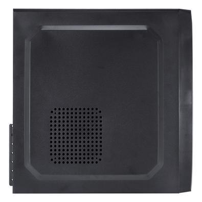 Computador Movva Intel Dual Core J1800, 4GB, HD 320GB, Linux - MVLIJ18003204K