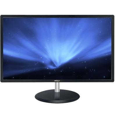 Monitor Brazil PC LED 19.5´ Widescreen, HDMI/VGA - 20BP52CXB