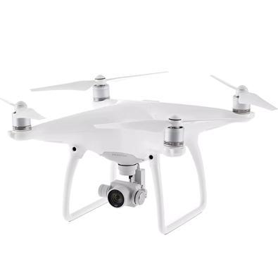Drone DJI Phantom 4 Advanced - CP.PT.000694
