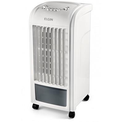 Climatizador de Ar Elgin Smart Frio, 220V, Branco - FSFN04N2IA