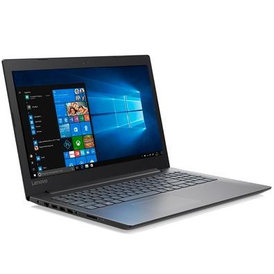 Notebook Lenovo B330, Intel Core i5-8250U, 4GB, 1TB, Windows 10 Home, 15.6´ - 81M10003BR