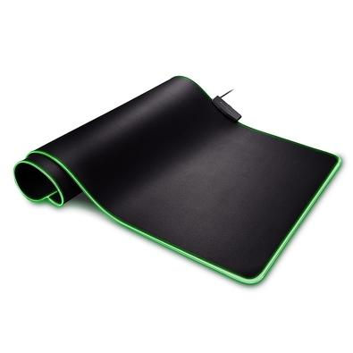 Mousepad Gamer Sharkoon 1337 RGB, Speed, Extra Grande (905x425mm)