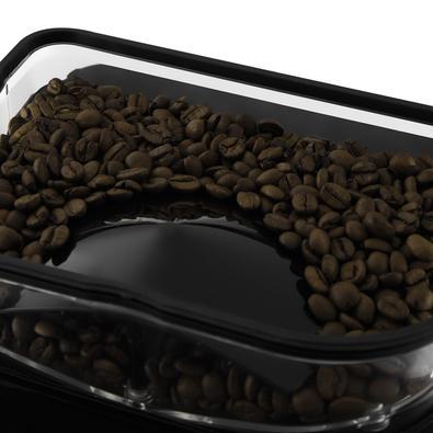 Cafeteira Philco Grano Perfetto 127V - PCF22PI