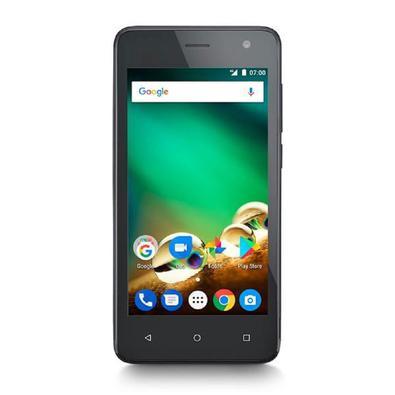 Smartphone Multilaser MS45 4G Câmera 5MP Tela 4.5 Polegadas P9062