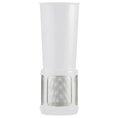 Liquidificador Britânia Cristal 700W 220V