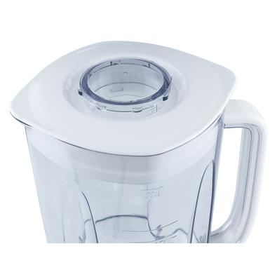 Liquidificador Britânia BLQ1400 Branco 1400W 127V