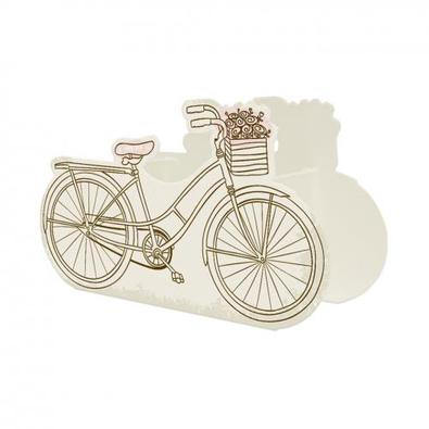 Porta-Treco Bicicleta