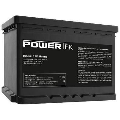 Bateria 12V Alarme En011