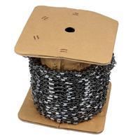 Rolo Corrente Trilink Centri Lub 185 Dentes 3/8x1.5mm p/ ST/HQ