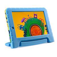Tablet Multilaser Discovery Kids, 16GB, Tela 7