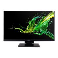 Monitor Touch Acer UT241Y FHD 23,8´ 75Hz 4Ms IPS Zero Frame
