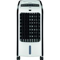 Climatizador de Ar Mondial Flash Air Cl-03 Com Controle  3,2 Litros 80w - 110V
