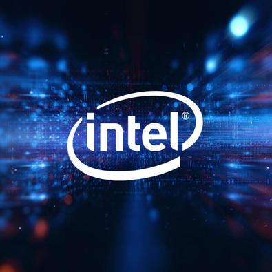 Computador 3green Exclusive Intel Core i7, 6GB, SSD 120GB - 43897