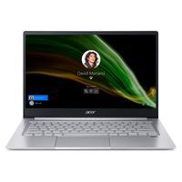 Notebook Acer Swift 3, AMD Ryzen 5 4500U,  8GB, 512GB SSD, Tela 14