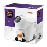 Cafeteira Nescafé Dolce Gusto Genio S Basic, Branca, 220V - DGS1