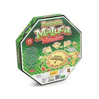 Jogo Grow Pizzaria Maluca